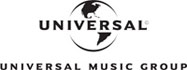 Ihannemedia - Asiakkaat - Universal Music Group
